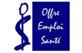 Offre Emploi Sant� : Recrutement, Recherche d'emploi et Actualit�s